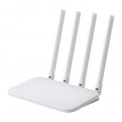 Роутер Xiaomi Mi Wi-Fi Router 4C EU
