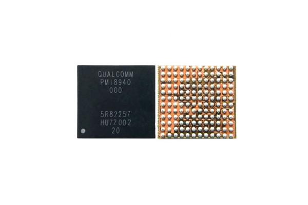 Микросхема контроллер питания PMI8940 000