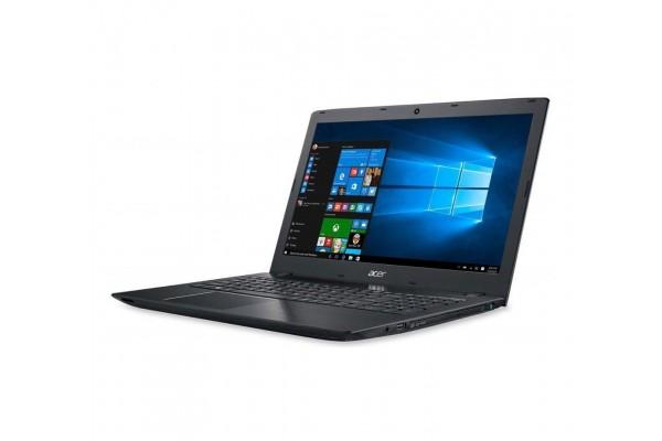 Ноутбук Acer Aspire E15 E5-576-392H i3-8130U 8th Gen/Intel UHD Graphics 620 (6+1000GB HDD)
