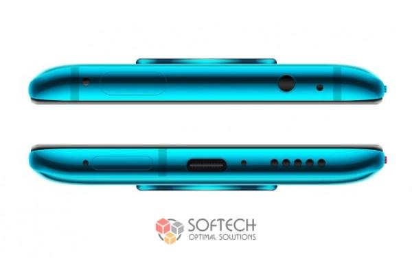Смартфон Xiaomi Pocophone F2 Pro (6+128) EU