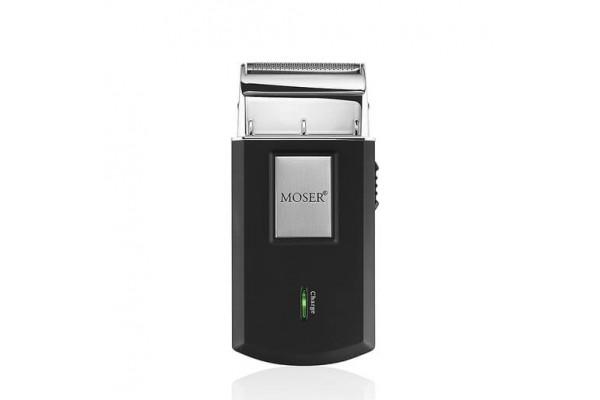 Электробритва Moser Mobile Shaver