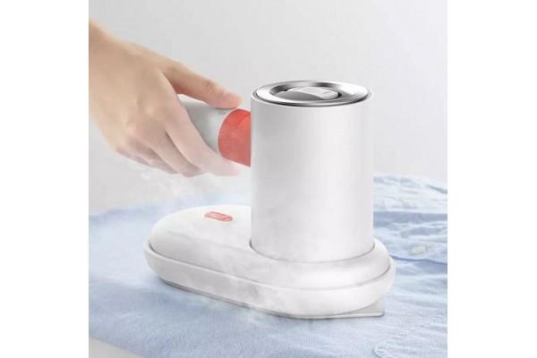 Отпариватель Xiaomi Deerma Multifunctional Steam Ironing Machine