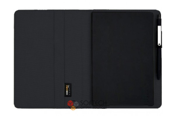 Набор Xiaomi KACO Noble A5 Notebook Collection