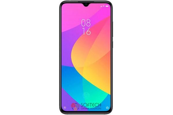Смартфон Xiaomi Mi A3 (4+128) EU