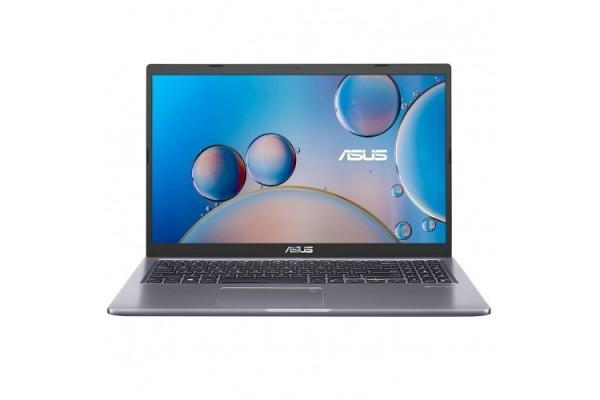"Ноутбук Asus X515MA 15.6"" Intel Celeron N4020/Intel UHD Graphics 600 (4+256GB SSD)"