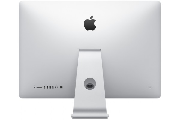 "Моноблок Apple iMac 21.5"" Retina 4K 2019 i3-8100 8th Gen/AMD Radeon Pro 555X 2GB (8+1000GB HDD)"