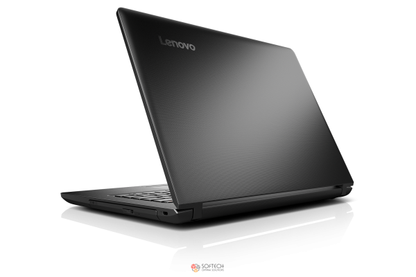 Ноутбук Lenovo IdeaPad 110 Celeron N3060/Intel HD Graphics 400 (4+500GB HDD)