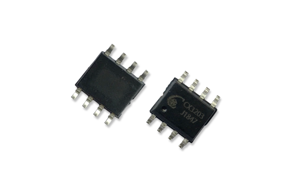 Микросхема CX3203
