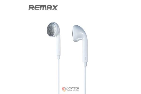 Наушники Remax RM-303