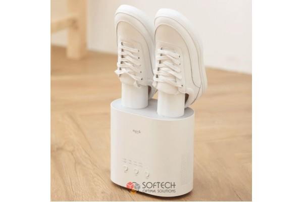 Сушилка для обуви Deerma HX10