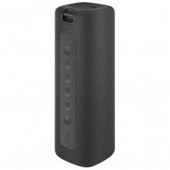 Портативная колонка Mi Portable Bluetooth Speaker 16W