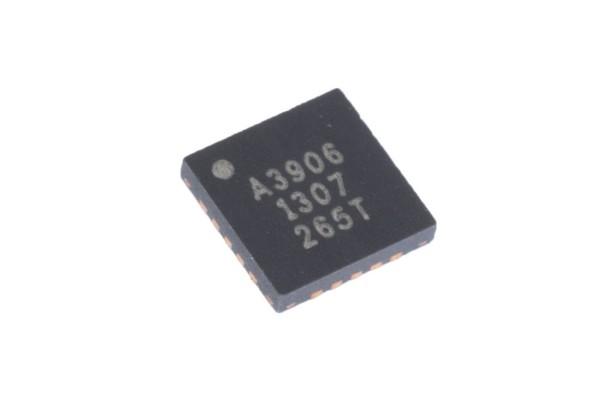Микросхема A3906