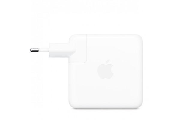 Адаптер питание Apple USB-C мощностью 61W (с кабелем)