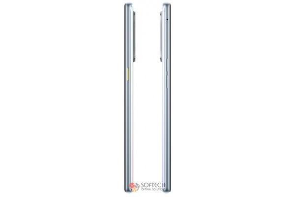 Смартфон Oppo Realme X2 (8+128) EU