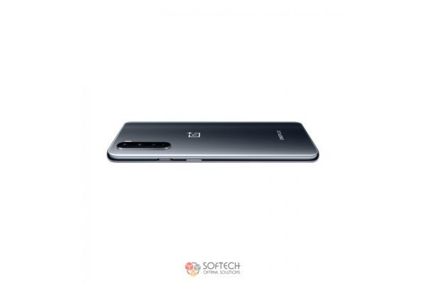 Смартфон OnePlus Nord (12+256) EU