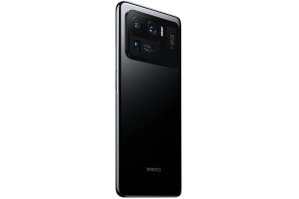 Смартфон Xiaomi Mi 11 Ultra (12+512)