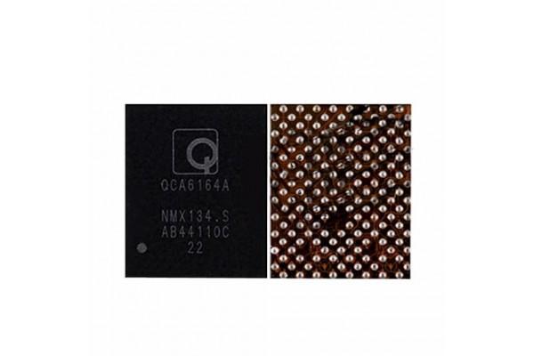 Микросхема Wi-Fi модуль QCA6164A
