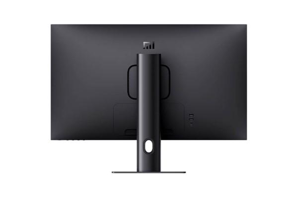 "Монитор Xiaomi Mi Gaming Display 165Hz 27"""