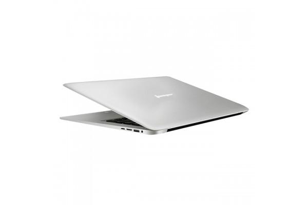Ноутбук Jumper EZbook i7-4500U 4th Gen/Intel HD Graphics 4400 (4+128GB SSD)