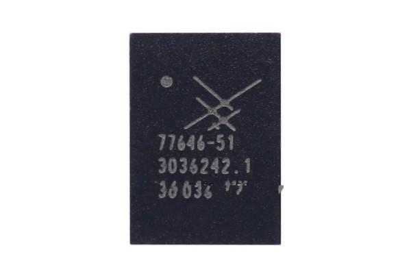Усилитель мощности (передатчик) 77646 51