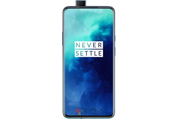Смартфон OnePlus 7T Pro (8+256)