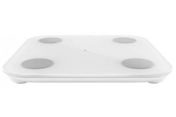 Смарт-весы Xiaomi Mi Body Composition Scale 2 EU
