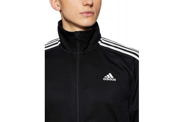 Спортивный костюм Adidas DV2447