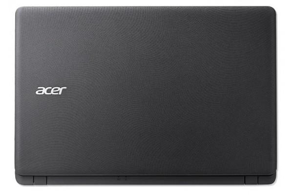 Ноутбук Acer Aspire ES1-533 Quad Core N4200/Intel HD Graphics 505 (4+500GB HDD)