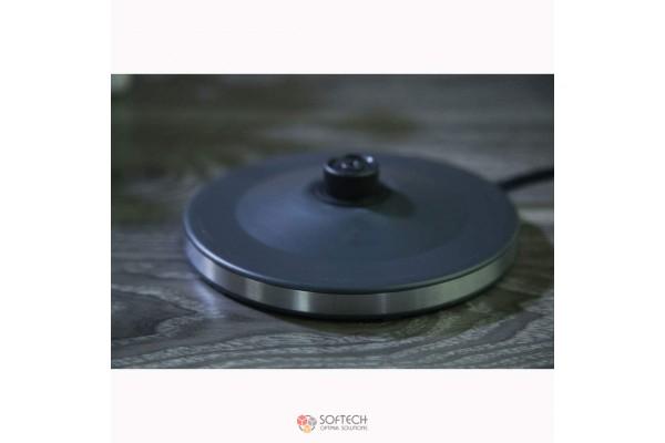 Электрочайник Hicizin HSX-A20