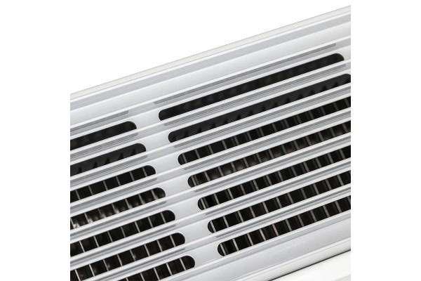 Обогреватель воздуха Xiaomi Lexiu Electric Baseboard Heater