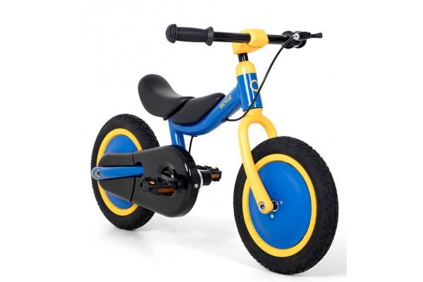Детский велосипед Xiaomi QiCycle Сhildren Bike