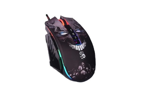 Игровая мышка A4Tech Bloody P85A USB