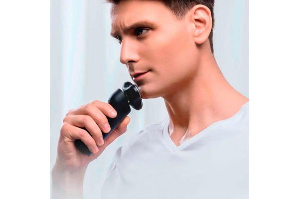 Электробритва Xiaomi Electric Shaver