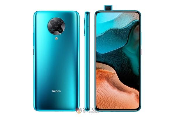Смартфон Redmi K30 Pro (8+256) EU