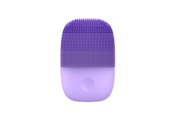 Аппарат для ультразвуковой чистки лица Xiaomi inFace Electronic Sonic Beauty Facial Pro