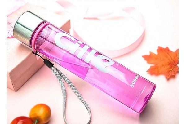 Бутылка для воды Xile 300ml