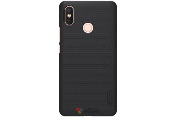 Чехол Nillkin Matte для Xiaomi Mi Max 3