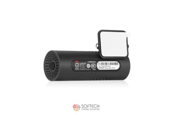 Видеорегистратор Xiaomi 70 Mai Smart Dash Cam