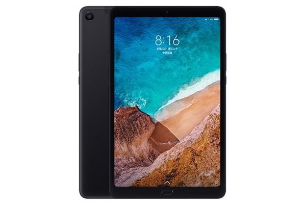 Планшет Xiaomi Mi Pad 4 Plus (4+64) LTE