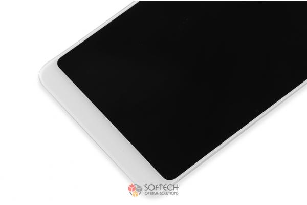 Сбор (сенсор+дисплей) Xiaomi Redmi Note 5