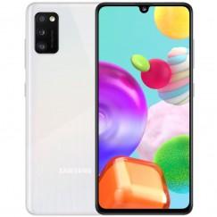Смартфон Samsung Galaxy A41 (4+64) EU
