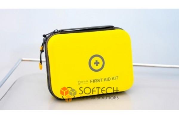 Сумка-аптечка Xiaomi First Aid Kit