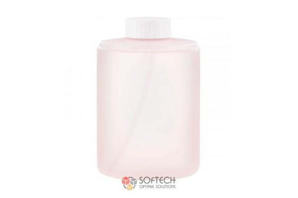 Набор сменных картриджей - мыло для сенсорной мыльницы Xiaomi Mijia Automatic