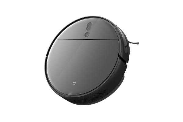 Робот-пылесос Xiaomi Mi Robot Vacuum Mop 2 Pro Plus