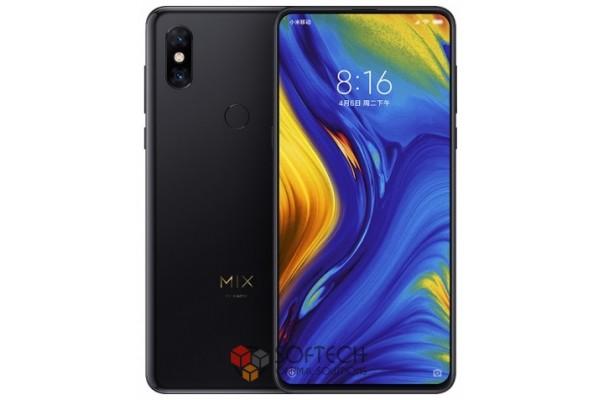 Смартфон Xiaomi Mi Mix 3 (6+64) 5G