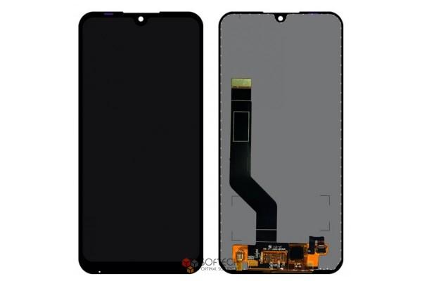 Сбор (сенсор+дисплей) Xiaomi Mi Play