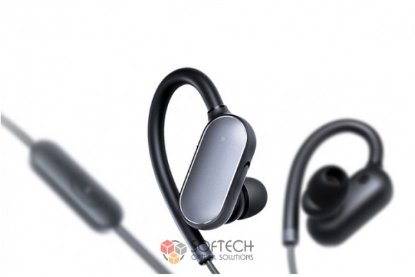 Наушники Mi Sport Bluetooth Headset