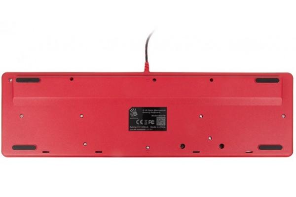 Клавиатура A4Tech Bloody B2278