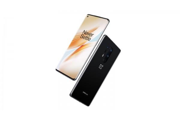 Смартфон OnePlus 8 Pro (12+256)