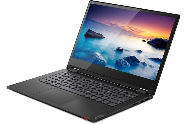 "Ноутбук Lenovo Flex Touchscreen 14"" 2019 AMD Ryzen R5-3500U/Radeon Vega 8 (12+256GB SSD)"